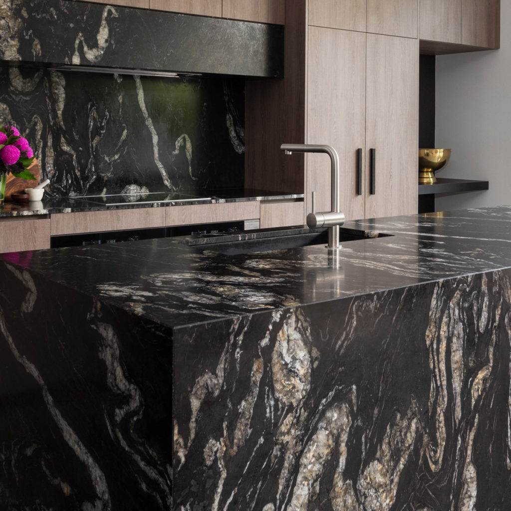 STONE BENCHTOP AND WHOLESALE TILES SUPPLIER BRISBANE